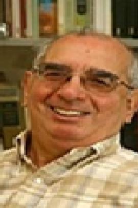 Feroz Ahmad Fen Edebiyat Fak 252 Ltesi