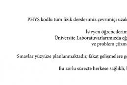 phys_cevrimici