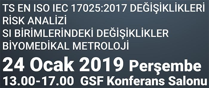 metroloji_semineri