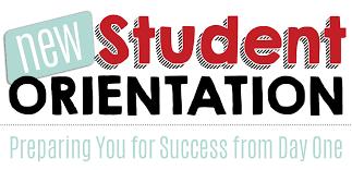 2018 Güz 1. Sınıf Öğrenci Oryantasyonu